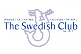 the_swedish_club