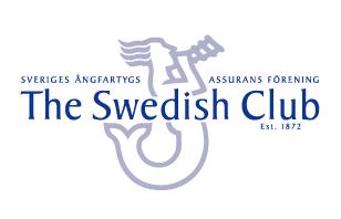 the_swedish_club