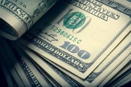 us_dollar_notes