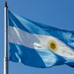 Argentina Lifts Currency Controls With Grain Exporters' Backing