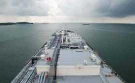 Avance-Gas-Sending-Another-Newbuild-to-Drydock