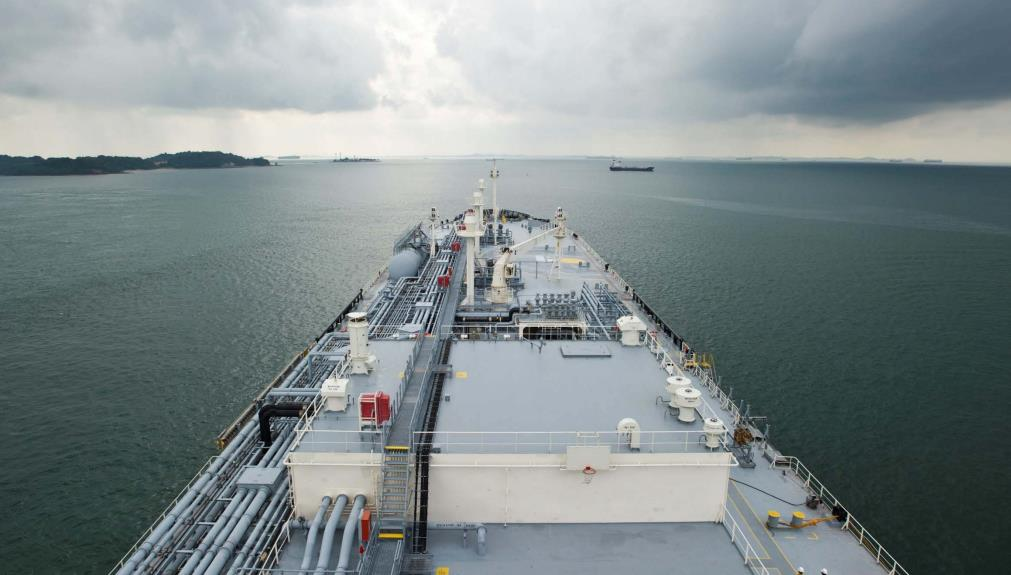Avance-Gas-Sending-Another-Newbuild-to-Drydock