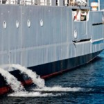 Ballast Water Management Convention likely to come into force in 2016