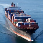 Container Shipping: Bottoming out