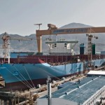 Daewoo Shipbuilding set to sell 500 bln won new stocks