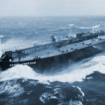 Frontline sees major weakening in tanker market in H2
