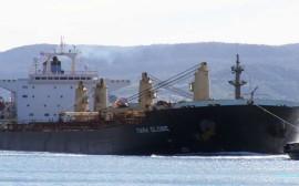 Globus_Maritime