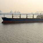 Goldenport lenders back fleet sale plan
