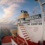 Klaveness Orders 3 More Combination Carriers