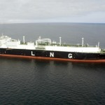 US LNG avoids Europe, flows to higher premium markets