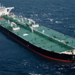 MR tanker time charter rates under pressure