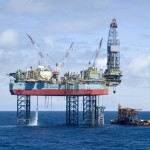 Maersk Drilling clinches 5-year contract for Maersk Guardian