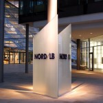 NordLB sees more shipping loan writedowns through 2018