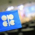 OPEC Output Rises to Record Before Talks With Russia on Freeze