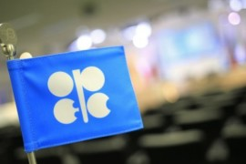 OPEC-OPEK