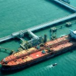 US Becomes a Net Oil Exporter for First Time in 75 Years