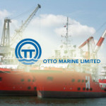 Otto Marine secures OSV chartering contract