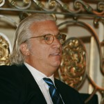 Peter Georgiopoulos resigns from Genco