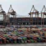 Binding Bids for Piraeus Port Expected Next Week
