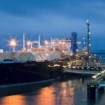 Port of Rotterdam: New incentive for ships that bunker LNG