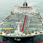 Scorpio Tankers Sinks to Loss