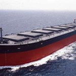 Asia Dry Bulk-Capesize rates to remain steady as vessel scrapping, idling increases