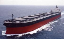 Seanergy-Maritime-Capesize