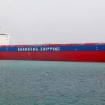 Shandong Shipping secures financing for 10 bulk carriers