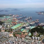 S. Korea: Shipbuilders to suffer extended slump, cut output capacity