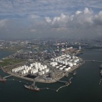 Singapore: Jurong Port, Oiltanking to develop new liquid bulk terminal