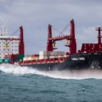 Swire Shipping upgrades North Asia to Pacific liner service