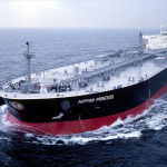 TEN Announces New Long-Term Employment for Suezmax Tanker
