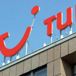 TUI sheds final stake in ship-owner Hapag-Lloyd