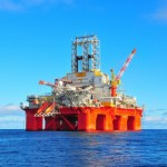 Transocean wins North Sea semi-submersible contract