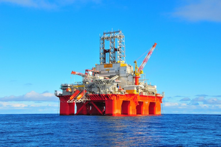 Transocean-Barents-offshore-rig