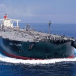 VLCC rates to hold steady after hitting a new 5-year high