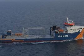 Van_Oord