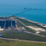 Australia approves dredging for coal port near Barrier Reef