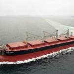 Breakbulk shipping market to remain weak until 2017