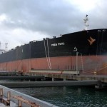 Gloomy outlook for dry bulk shipping market – Drewry