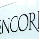Glencore Signals Another Tough Year for Its Trading Division