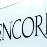 China Cancels Glencore Canada Canola Permit Amid Trade Spat