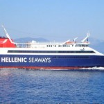 Attica Group, Grimaldi Group announce deal for Hellenic Seaways