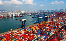 hong_kong_port