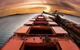 iron_ore_vessel