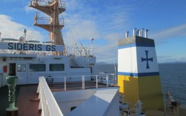mv Sideris_Diana
