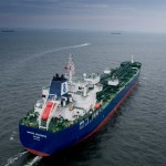 Navig8: New platform for scrubber-fitted tankers