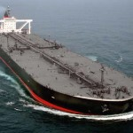Iran, Saudi Arabia Square Up Across World's Busiest Tanker Route