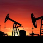 Banks Raise Oil Price Forecasts But Remain Cautious