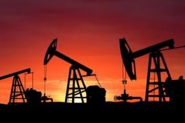 oilandgaswells